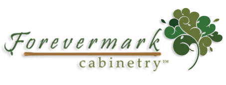 Durability. Forevermark Is Proud To Offer Cabinets ...