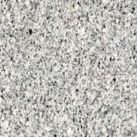 Gray Sardo Gadsden Al Granite Kitchen Countertops And